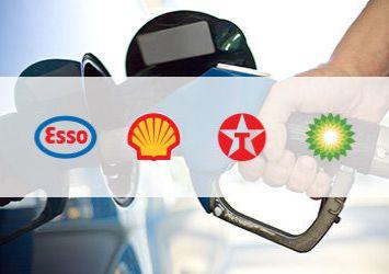 Savings on Fuel Costs