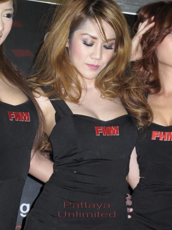 Beautiful Thai Girl Babes Thailand Girl Next Door