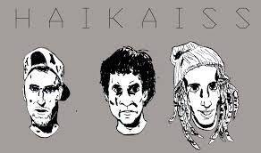 Imagens de apresentação (14 fotos) | Haikaiss