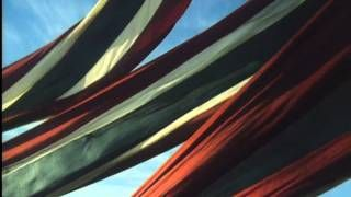 Pink Floyd - High Hopes (Official Music Video) - YouTube