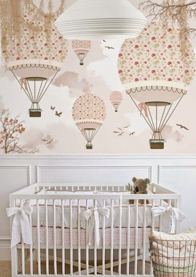 ideias_para_decorar_as_paredes_do_quarto_de_bebe-just_real_moms-21