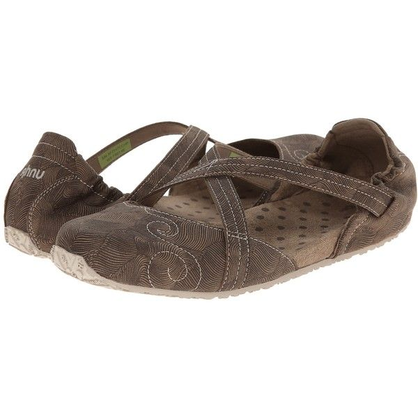 Best Yoga Shoes With Arch Support: 17 Best Ideas About Arch Support Shoes On Pinterest
