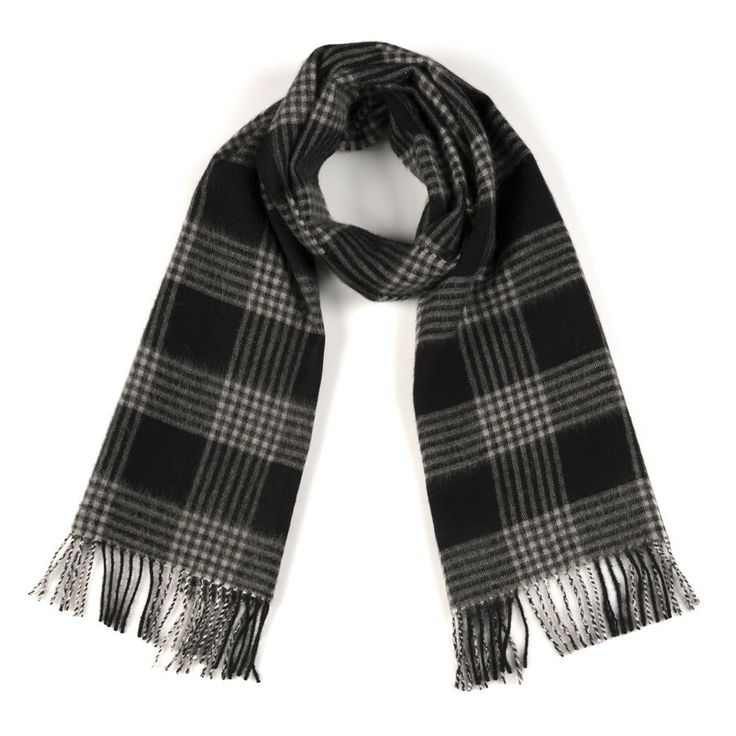 Jeremy Alpaca Scarf  This alpaca scarf makes a stylish fashion accessory for any outfit! The unisex style makes it a must have for dressing up or dressing down for the fashionable man or woman www.purelyalpaca.com