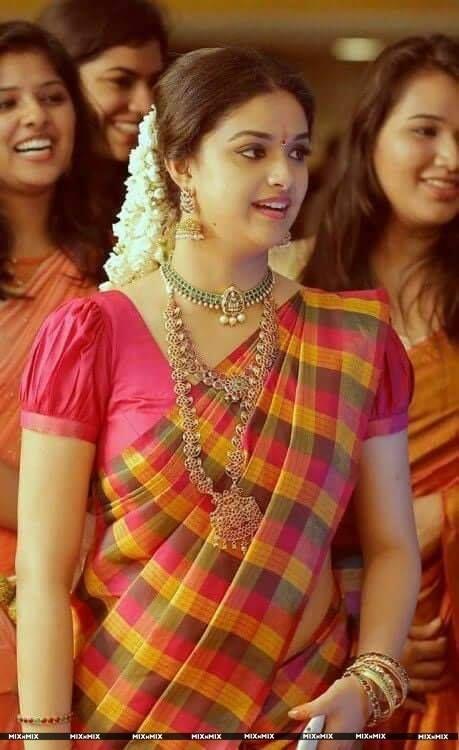 Bollywood Hindi Movies 2018 Actor Name: #KeerthySuresh #tamil #kollywood #indiancinema