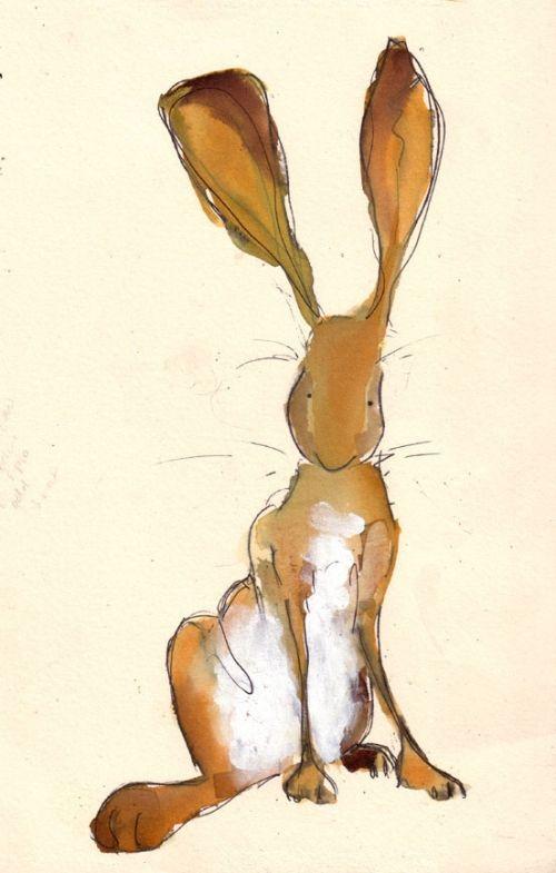 'Harris' sketchbook image