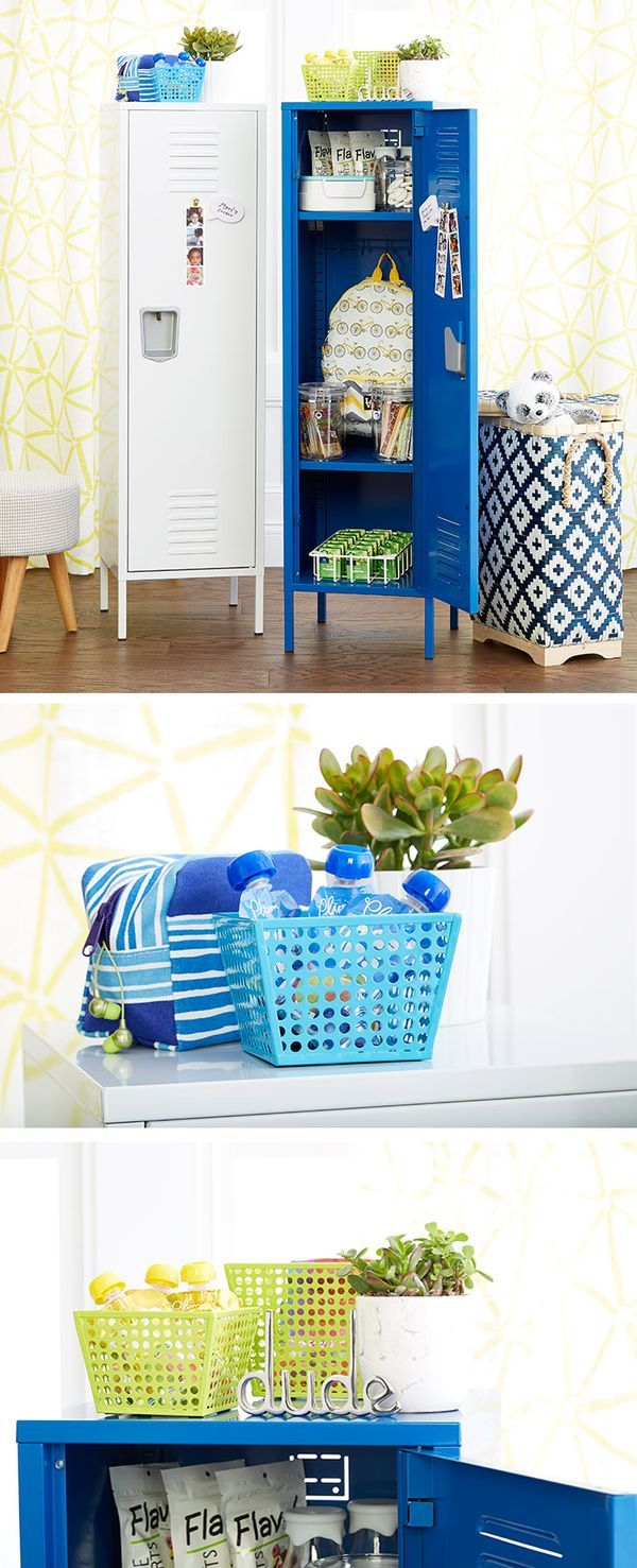 374 best home organization images on pinterest | container store