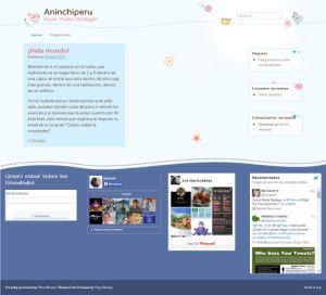 Aninchiperu_Web