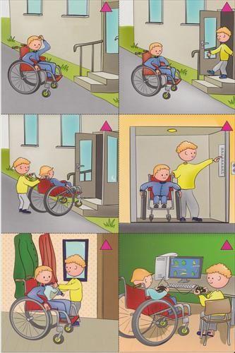 ortopedik engel yardımlaşma arkadaşlık