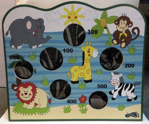 148 best jeux anniversaire enfants images on pinterest. Black Bedroom Furniture Sets. Home Design Ideas