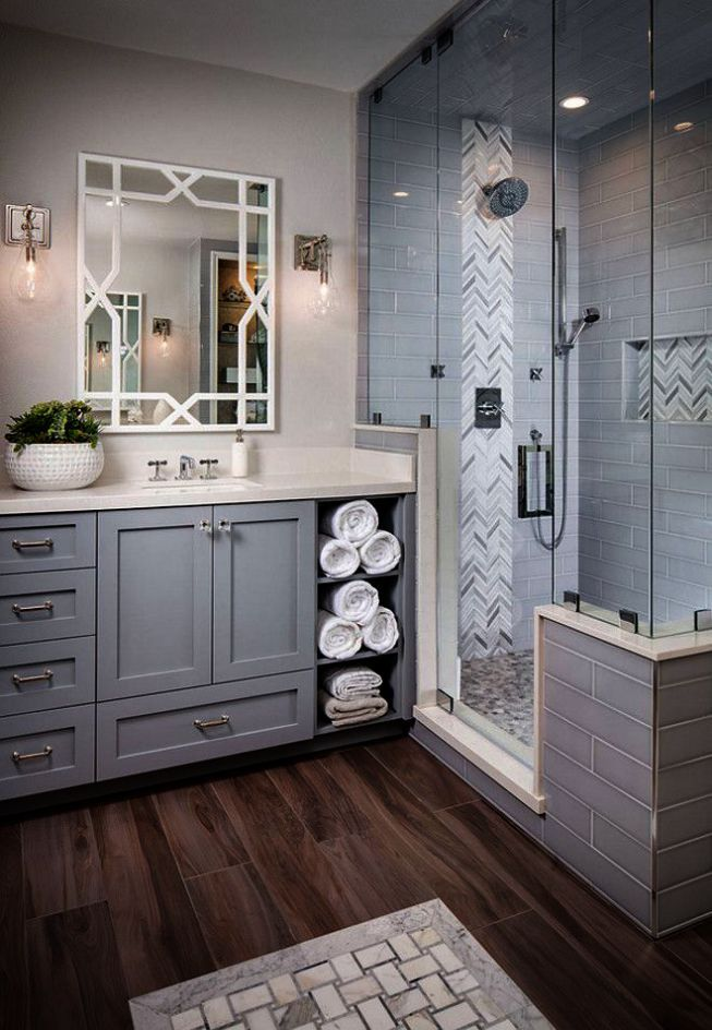 Bathroom Color Ideas With Grey Tile Before Bathroom Faucets Gold Tiny Bathroom Ideas With Tub Til Bathroom Layout Diy Bathroom Remodel Bathroom Remodel Master