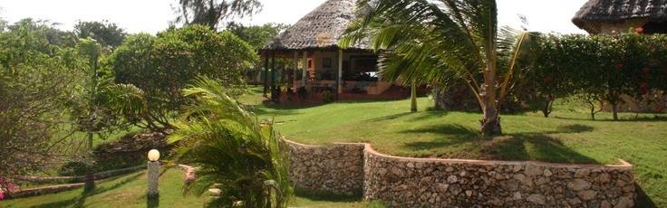 Tijara-Beach-Grounds