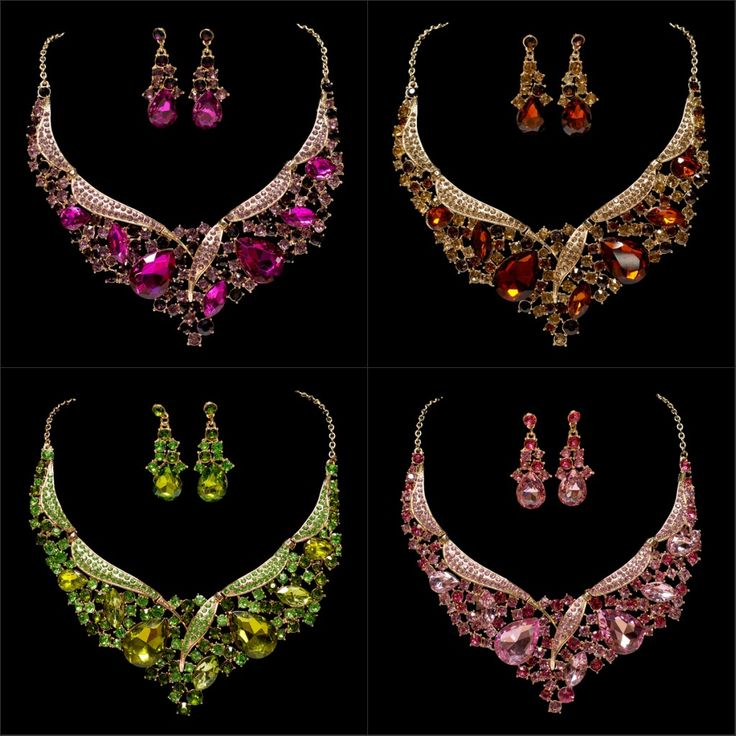 size wholesale kids jewellery item for color anniyo plated small gp jewelry gold earring baby earrings girls