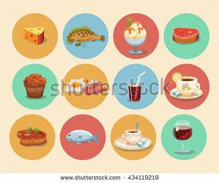 food Icons set, food Icon Vector, food Icon Art, food Icon Image, food Icon logo, food Icon Sign, food icon Flat, food Icon design, food icon app, food icon UI, food icon web