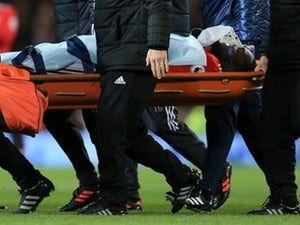Romelu Lukaku to miss at least two games with head injury
