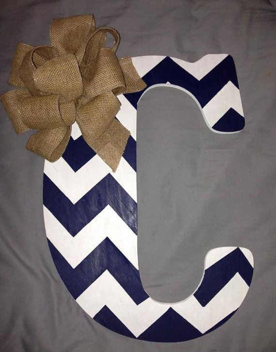 Hey, I found this really awesome Etsy listing at http://www.etsy.com/listing/155009415/chevron-wooden-letter