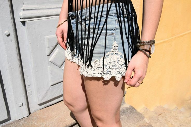 Coachella tenue, Coachella outfit, outfit, ootd, tenue festival, festival outfit