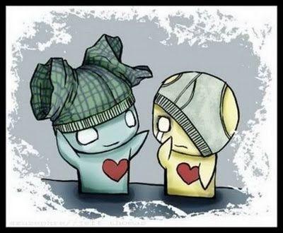 Emo cartoons blog http://cartoon-emo-pics.blogspot.com/