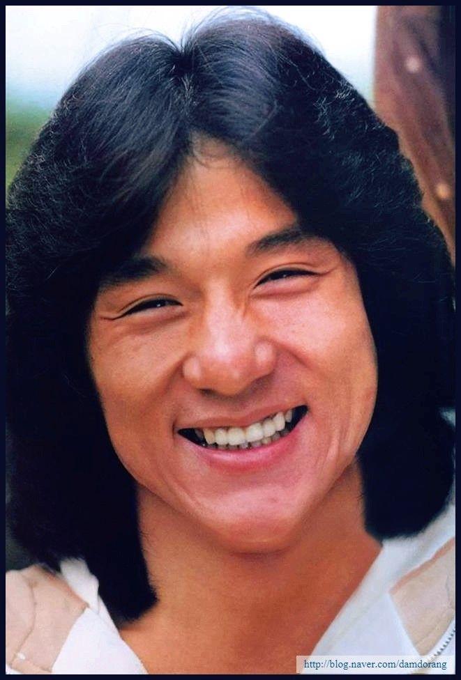 Pin By Inong Amsyah On China Movie Action Actor Jackie Chan Movies Jackie Chan Jackie Chan Adventures