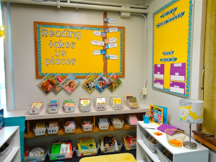 244 Best Bulletin Boards Images On Pinterest Classroom