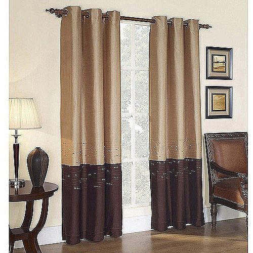 12 best curtains images on pinterest | curtain panels, window