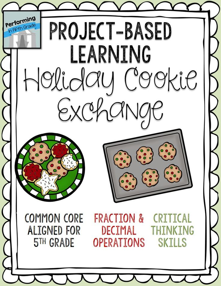 christmas math projects for fifth grade   1000 images
