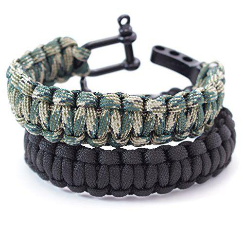 Best 25 cobra weave ideas on pinterest paracord belt for Paracord belt instructions