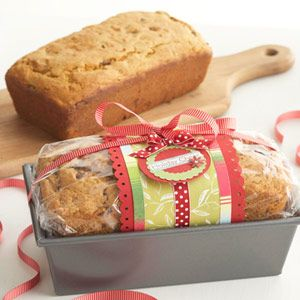 120 best food gifts images on pinterest christmas presents glass homemade diabetic bread recipes whole wheat sweet potato bread forumfinder Choice Image