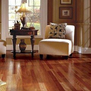 Natural Flooring Options best 25+ cherry hardwood flooring ideas only on pinterest
