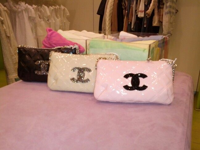 #cute #little #bags