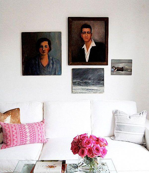 jestcafe.com-vintage-portraits13