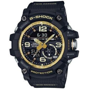 รีวิว สินค้า Casio G-Shock Men's Black and Gold Resin Strap Watch GG-1000GB-1A ⚾ ขายด่วน Casio G-Shock Men's Black and Gold Resin Strap Watch GG-1000GB-1A ราคาพิเศษ   partnershipCasio G-Shock Men's Black and Gold Resin Strap Watch GG-1000GB-1A  ข้อมูล : http://shop.pt4.info/xpA6Z    คุณกำลังต้องการ Casio G-Shock Men's Black and Gold Resin Strap Watch GG-1000GB-1A เพื่อช่วยแก้ไขปัญหา อยูใช่หรือไม่ ถ้าใช่คุณมาถูกที่แล้ว เรามีการแนะนำสินค้า พร้อมแนะแหล่งซื้อ Casio G-Shock Men's Black and Gold…