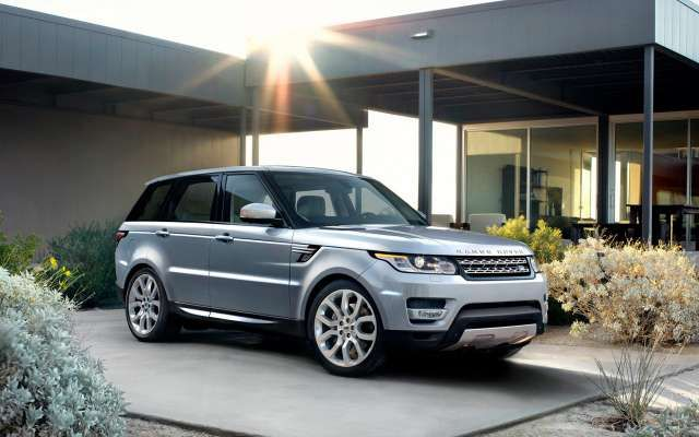 USA Welcomes The New 2017 Range Rover Sport Range Rover Sport is coming from overseas, but it is not bringing the new diesel Ingenium engine with it. Here is why the 2017 model is so much better than the previous one: The driver gets a lot of new assistance technologies, including Advance Tow Assist and Blind Spot Assist. There will also...