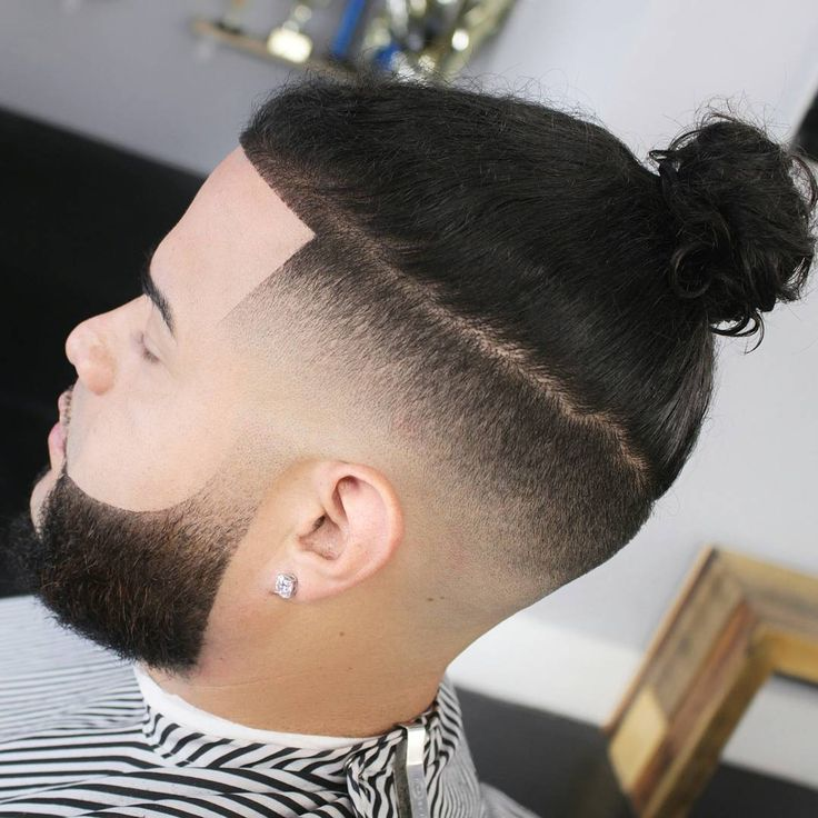 best 20 comb over fade ideas on pinterest side part