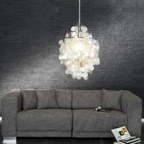 design möbel onlineshop größten abbild und cfcbccafcbebfbca suspension design lamp light jpg