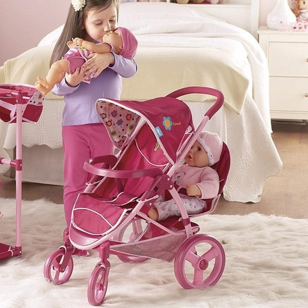 17 Best images about Baby dolls on Pinterest | Car carrier, Toys ...