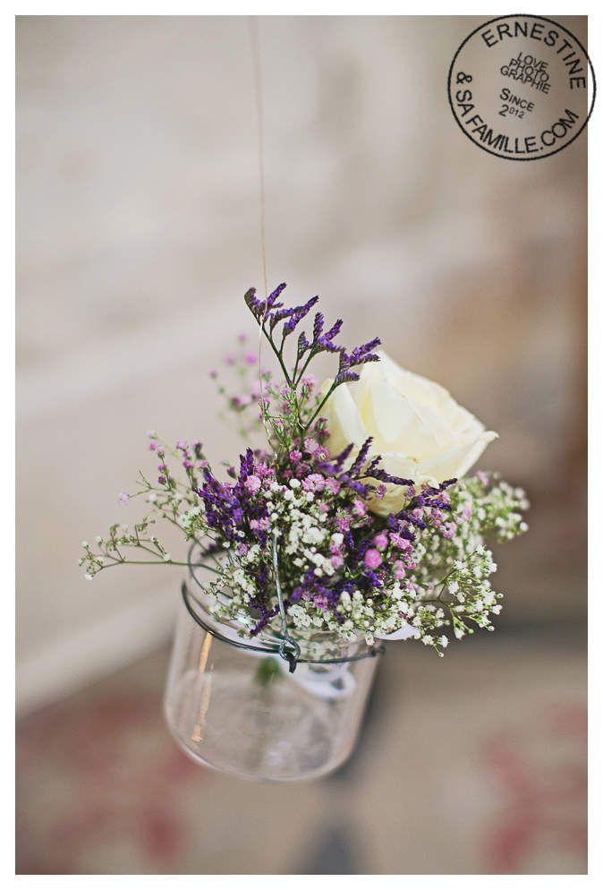 1000 id es sur le th me pots de fleurs suspendus sur. Black Bedroom Furniture Sets. Home Design Ideas