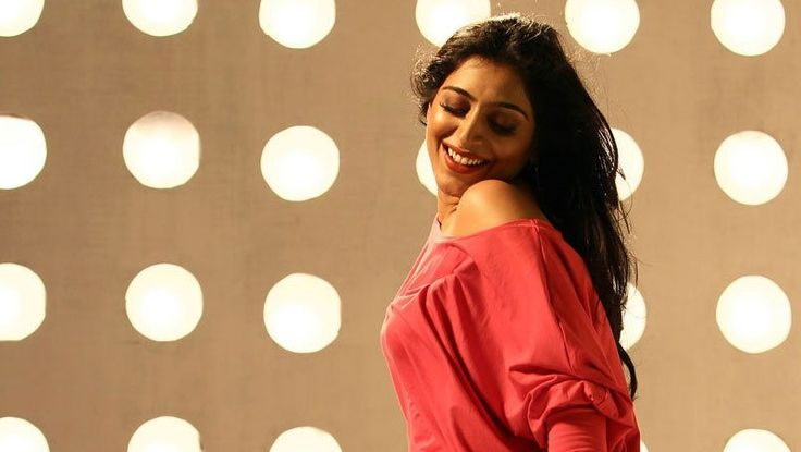 8 top actresses as item dancers in malayalam movies actresses 8 top actresses as item dancers in malayalam movies actresses dancers and top movies altavistaventures Images