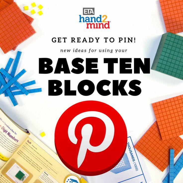 best 25 base ten blocks ideas on pinterest place value in maths 2nd grade math games and. Black Bedroom Furniture Sets. Home Design Ideas