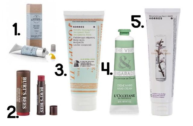 ZUEmagazine: BEAUTY MUST-HAVES FOR COLD WEATHER Coffees, teas and hot chocolates.. it is really important to keep our bodies hydrated when it gets colder. But what about our skin? Here are some tips for products which will help you avoid cold-weather problems