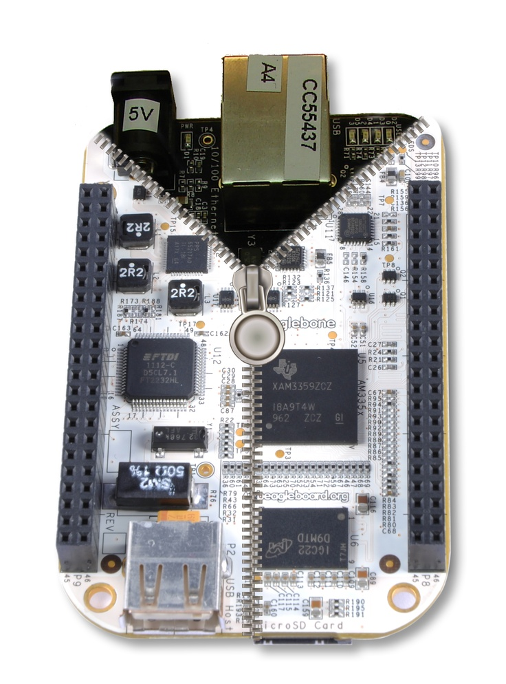 Take a sneak peak at the Next-Gen Beaglebone dev board and register your interest on element14 now. #beaglebone http://downloads.element14.com/beaglebone/?CMP=SOM-BEAGLEBONE-PIN