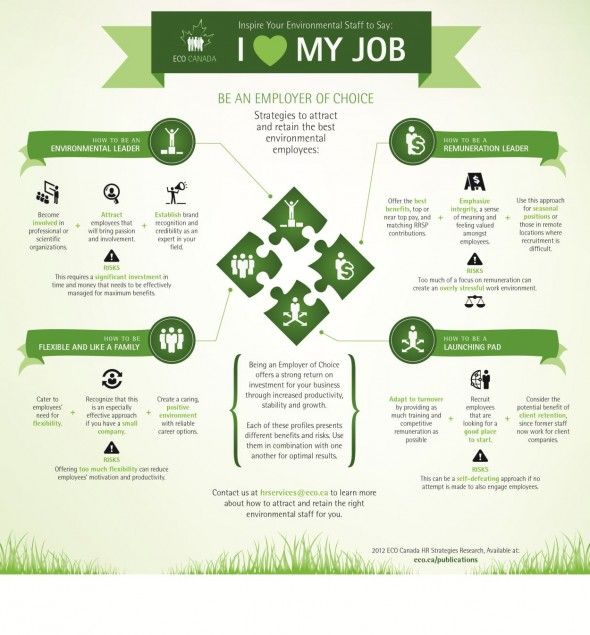 31 best Recruitment infographics images on Pinterest Info - resume writers chicago