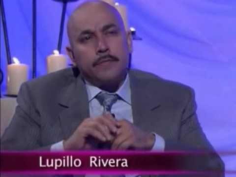 Yo Te Extrañare - Lupillo Rivera Letra - YouTube