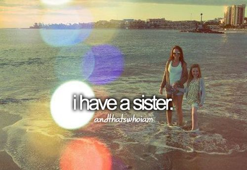 1000+ Twin Sister Quotes On Pinterest