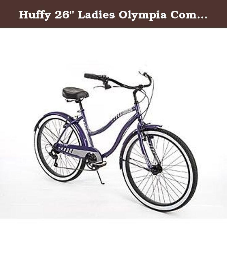17 Best Ideas About Ladies Road Bike On Pinterest