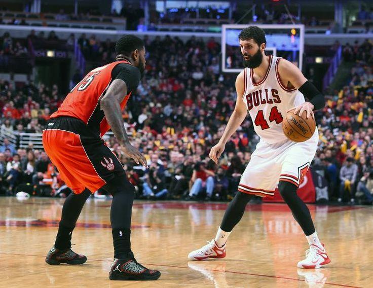 Chicago Bulls News: Derrick Rose Returns, But Bulls Have Another Weapon For ... Chicago Bulls  #ChicagoBulls