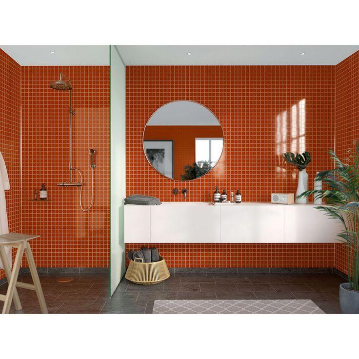 Våtrumspanel Love Snygga, moderna och vattentäta badrumsväggar som du monterar snabbt och enkelt vid renovering av badrum. Du kan sätta skivan direkt på r