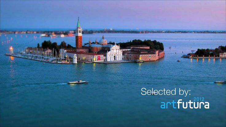 A day in Venice (Venezia) in Italy, from daybreak to sunset in time lapse. It's really a great place and I hope I can share some of its magic with this short…