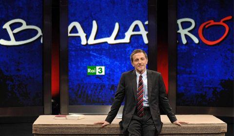 Programmi tv, stasera 24 marzo: La dama velata, Lo show dei record, Made in Sud