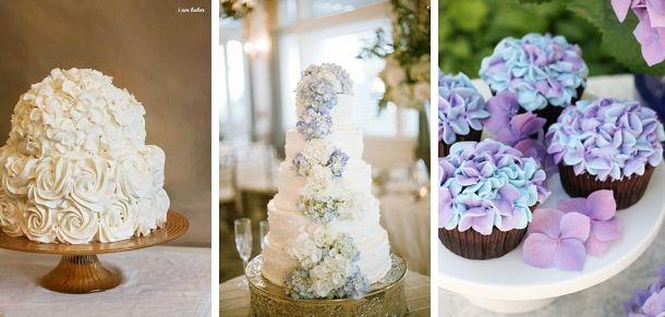 southboundbride-hydrangeas-wedding-flowers-012
