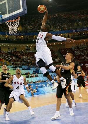 Patriot Wade!-- #ProBasketballMiamiHeat